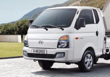 Hyundai Binh Trieu Xe Tai 1T5