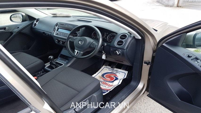 noi that Volkswagen Sharan 2020